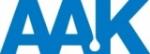 AAK AB