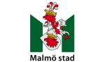 Malmö Stad Stadskontoret