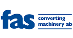FAS Converting Machinery