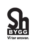 SH Bygg