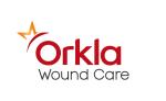 Orkla Care