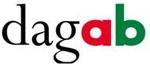 Dagab Inköp & Logistik