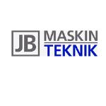 JB Maskinteknik AB