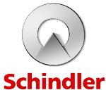 Schindler Hiss
