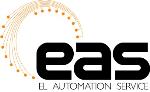 EAS El & Automation i Örebro