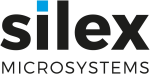 Silex Microsystem