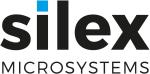 Silex Microsystem AB