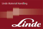 Line Material Handling