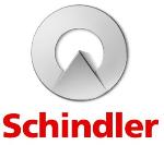 Schindler Hiss AB