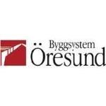 Byggsystem Öresund