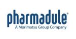 Pharmadule Morimatsu AB