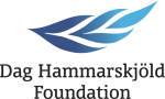 The Dag Hammarskjöld Foundation