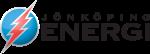 Jönköping Energi AB