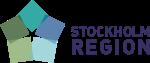 Stockholmsregionens Europakontor AB