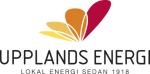 Upplands Energi