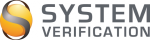 System Verification Sweden AB