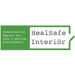 Healsafe Interiör AB