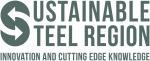 Sustainable Steel Region