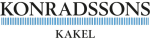 Konradssons Kakel
