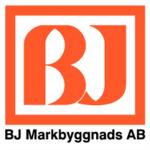 BJ Markbyggnads