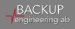 Backup Engineering