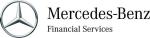 Mercedes-Benz Finans Denmark