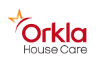 Orkla House Care