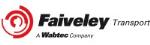 Faiveley Transport Nordic