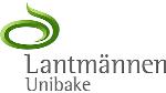 Lantmännen Unibake AB