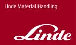 Linde Material Handling Örebro