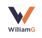 William G